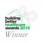 buildingbetterhealthcare