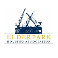 Elder Park Housing Association
