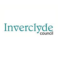 Inverclyde Council