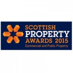 scottishpropertyawards
