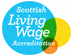 scottishlivingwage