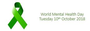 World Mental Health Day
