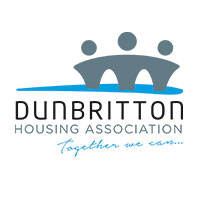Dunbritton